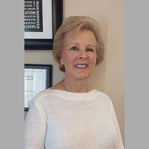 Donna Kelleher