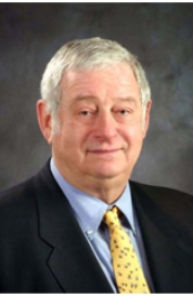 Edward D. Tarlow