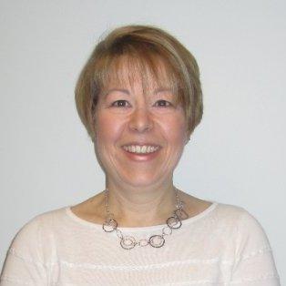 Jessica Bettencour