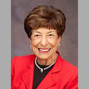 Phyllis Godwin