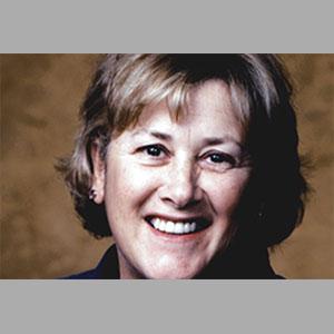 Deborah Zildjian
