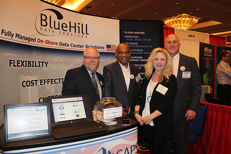 FBA Conference Supporting Sponsor